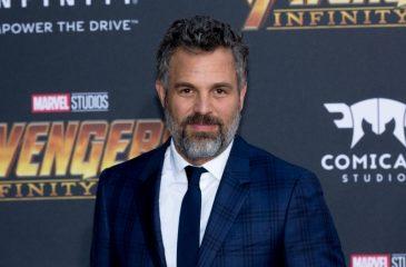 Rumor: Mark Ruffalo dejará Marvel tras Avengers: Endgame