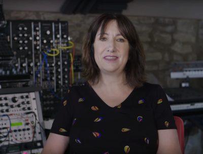 New Order lanzó el segundo capítulo de su documental TRANSMISSIONS