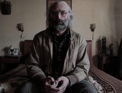 Araña: Lanzan trailer de thriller de Andrés Wood inspirado en Patria y Libertad