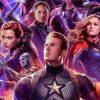 Marvel reveló la sinopsis oficial de Avengers: Endgame