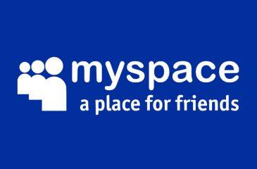 MySpace perdió por error 12 años de música