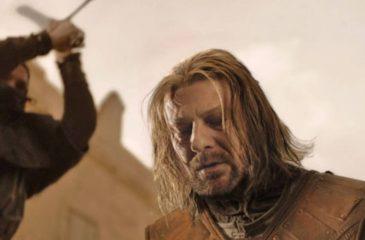 Fanáticos de Game of Thrones eligen a qué personaje revivirían