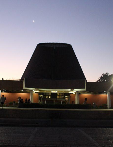 Sorteamos invitaciones para Estrellas y burbujas en Planetario