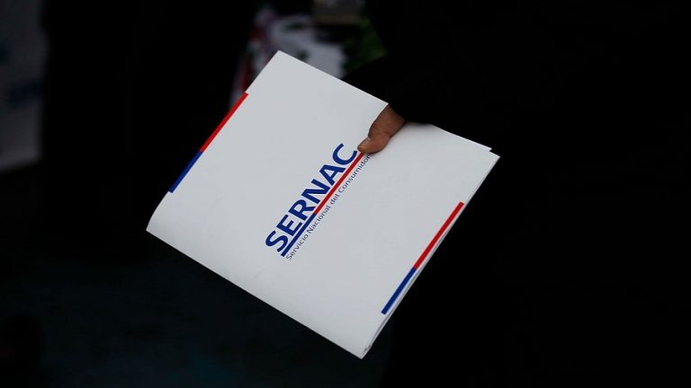 sernac