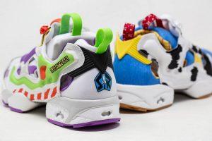 Vendedor Pino Cuyo  reebok nuevos modelos 2019 Zapatillas Running   tienda online