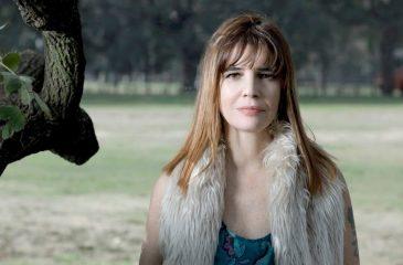 Fabiana Cantilo
