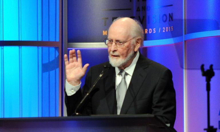 Histórico compositor de Los Simpson demandó a Fox por despedirlo