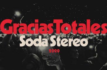 entradas soda stereo