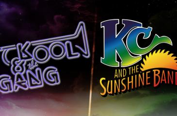 2019-kc-kool