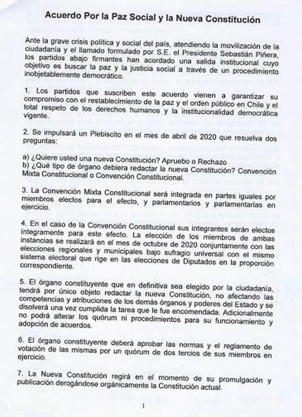 acuerdo-constitucion-01