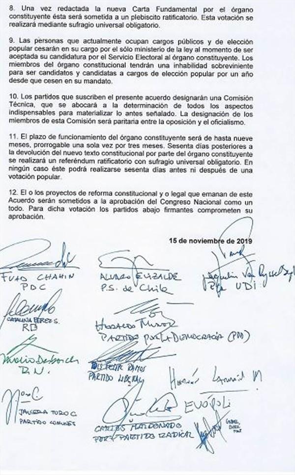 acuerdo-constitucion-02