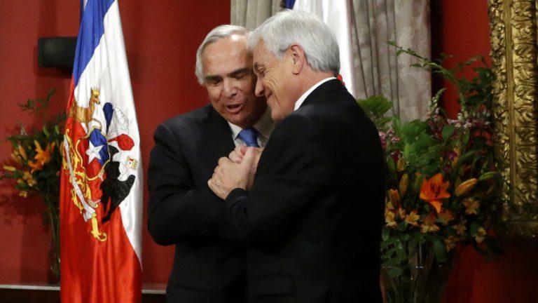 Chadwick Piñera web