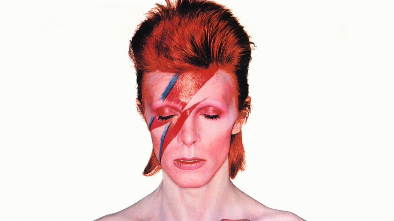 A 73 años de su nacimiento: 10 frases célebres de David Bowie