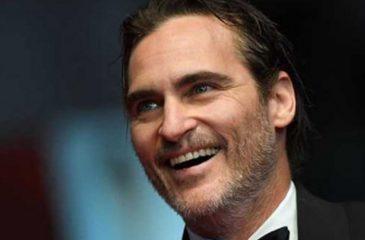 Joaquin Phoenix web