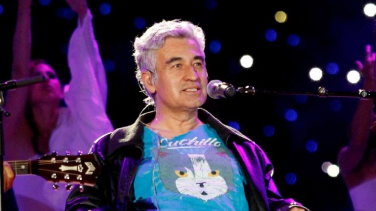 Jorge González vivo web