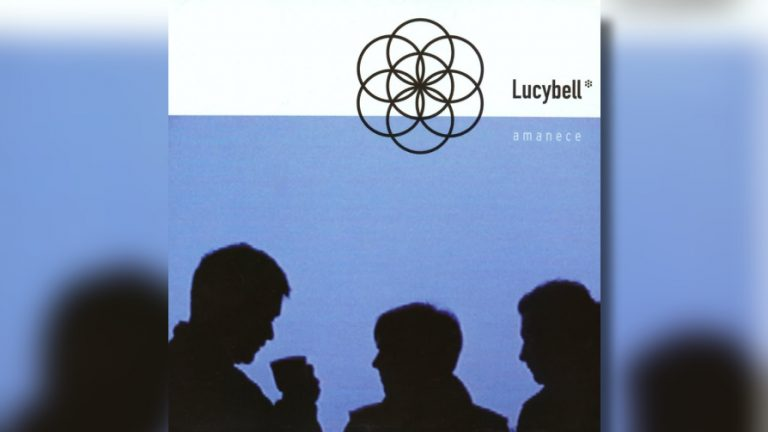 Lucybell amanece card