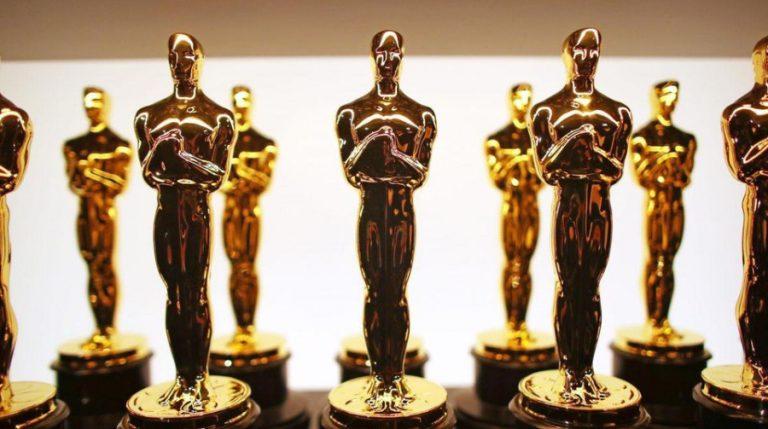 Oscars 2020 web