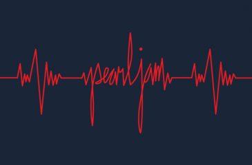 Pearl Jam web 2