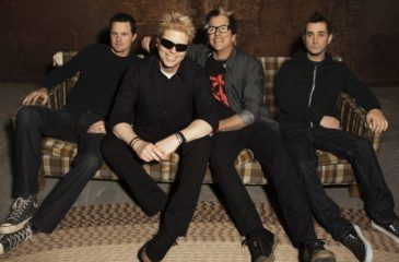 The offspring web