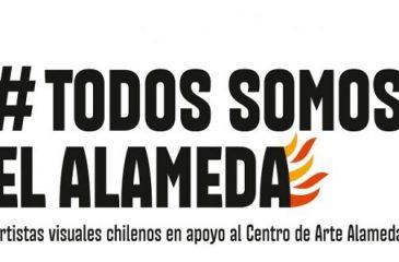 ALAMEDA-678x330