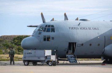 Avion-Hercules-c130