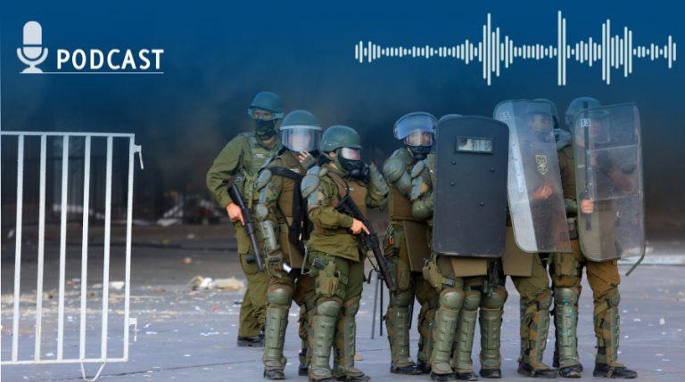 Carabineros Fuerzas especiales A_UNO_1151321 web MSOD