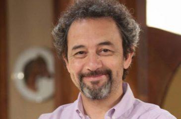 Daniel Muñoz web
