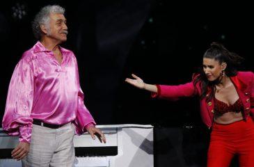 Francisca Valenzuela Claudio Parra web
