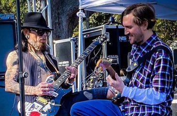 Frusciante navarro