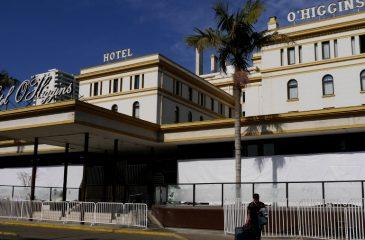 Hotel OHiggins 2 web