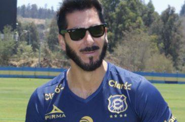 Johnny Herrera web