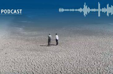 MSOD sequía