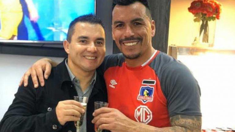 Paredes Sergio Morales web