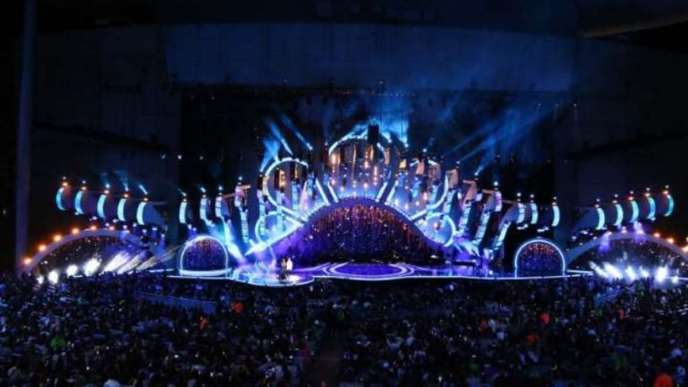 Festival de Viña anunció cambio en horario de inicio
