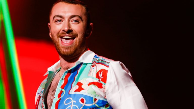 Sam Smith 2 web