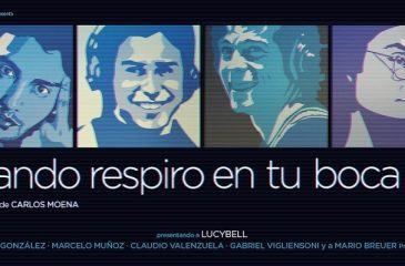 documental-lucybell