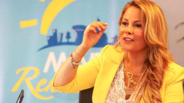 Cathy Barriga web