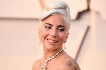 Lady Gaga web 2