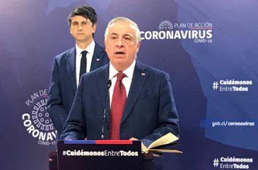 Mañalich Coronavirus 2 web