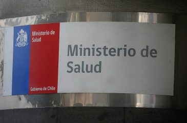 Ministerio de salud coronavirus