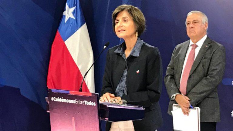 Paula Daza Cifras coronavirus web