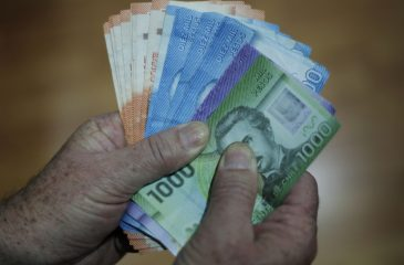 Billetes bono covid-19 web