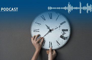 Cambio de hora MSOD