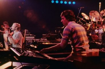 Genesis Three Sides Live 2 web