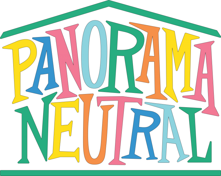 panorama neutral
