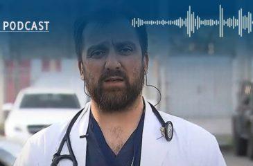 MSOD jose-miguel-bernucci-colegio-medico
