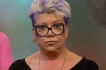 Patricia Maldonado Mucho gusto web