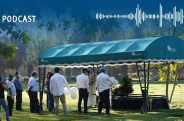 MSOD Cementerio Coronavirus