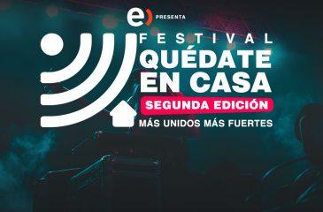 rotator_festival_quedate_en_casa_2