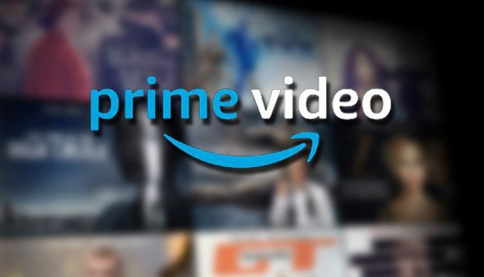 Revisa las novedades de Prime Video de Amazon